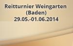 Weingarten (Baden) 2014
