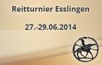 Esslingen 2014