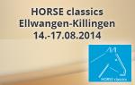 Ellwangen-Killingen 2014