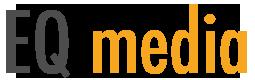 EQ media |Turniervideos