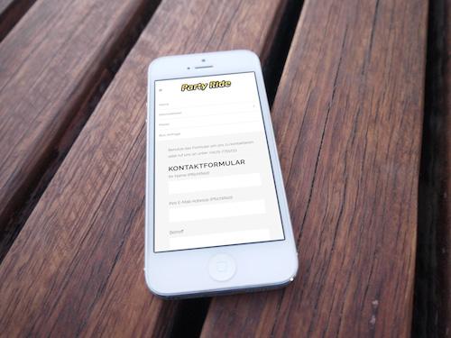 iphone-responsive-500