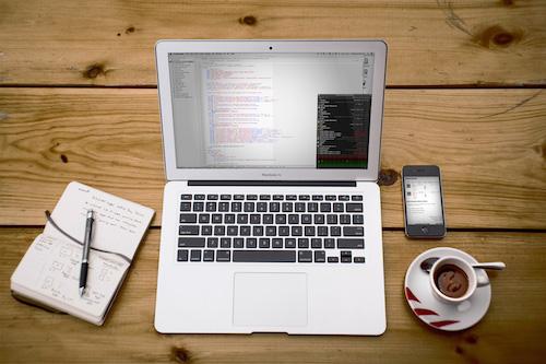 macbook-programmierung-500