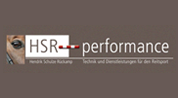 ref-hsrperformance