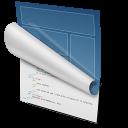 web_design_128x128